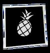 Ananas (Bannière)