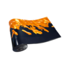 Infernal - Wrap - Fortnite