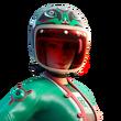 Pilote de Jade Icon