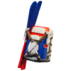 Alpine Accessories KOR - Back Bling - Fortnite
