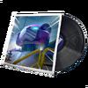 The Final Showdown - Music - Fortnite