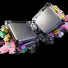 Big Haul - Glider - Fortnite
