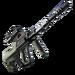 Burst Assault Rifle - Assault Rifle - Fortnite