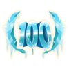 Niveau 100 (Saison 7)