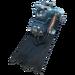 Offworld Rig - Back Bling - Fortnite