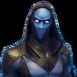 Omen - Skin - Fortnite