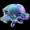 Prismatic - Glider - Fortnite