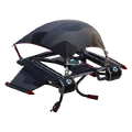 Stealth - Glider - Fortnite