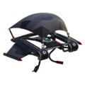 Stealth - Glider - Fortnite