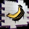 Bananas - Spray - Fortnite