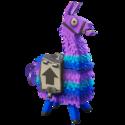 Icon Upgrade Llama