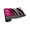 Wild Stripes - Wrap - Fortnite