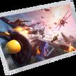 Air Royale - Loading Screen - Fortnite