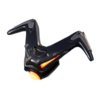 Destabilizer - Back Bling - Fortnite