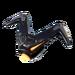 Destabilizer - Back Bling - Fortnite