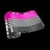 Noshy - Wrap - Fortnite