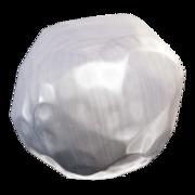 Rough Ore - Material - Fortnite