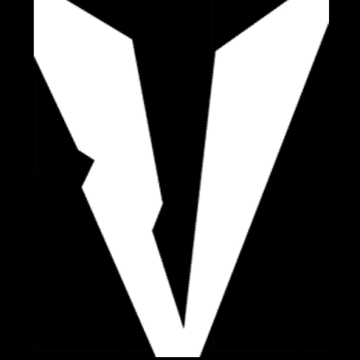V Shape - Banner Icon - Fortnite