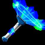 Carotte Plasma