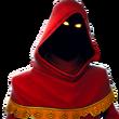 L'Ombre Occulte Icon