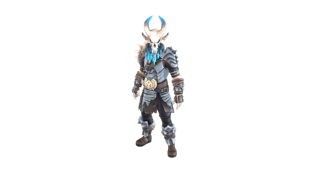 Ragnarok outfit 11