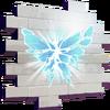 Butterfly - Spray - Fortnite