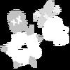 Decoy stun icon