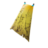 Nana Cape - Back Bling - Fortnite