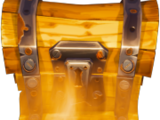 Chest (Save the World)