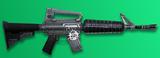 Fortnite M16Green