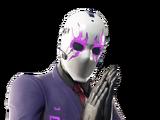 Joker Obscur