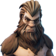 Bigfoot (Skin)