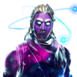 Galaxy (Skin)