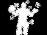 Ma boule à neige