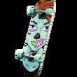 Planche de Skate (Zombie)