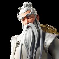 Shifu Icon