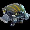 Solid Strider - Glider - Fortnite