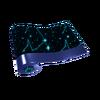 Constellation - Wrap - Fortnite
