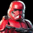 Sith Trooper (Skin)