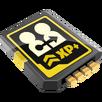 Icon GiftXP XL