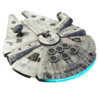 Millennium Falcon - Glider - Fortnite