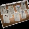 Harvesting Tools - Loading Screen - Fortnite