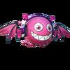 Batso - Glider - Fortnite