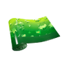 Bubbly - Wrap - Fortnite