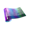 Prismatic Edge - Wrap - Fortnite