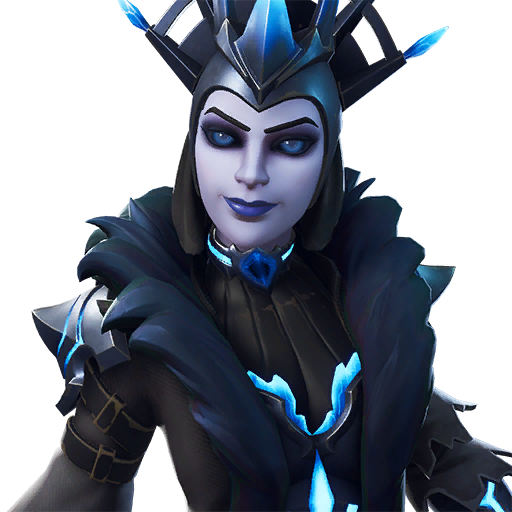 The Ice Queen Fortnite Wiki Fandom Powered By Wikia