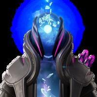 Infini Icon