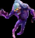Spectre (Monstre de la Brume)