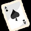 Ace - Emoticon - Fortnite