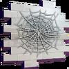 T-Sprays-PreviewImage-Spiderweb-L